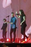 Liam Payne 'Devastated' By Love Split