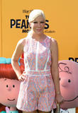 Tori Spelling Sued For Nearly $38k By American Express Over Unpaid Credit Card Bills