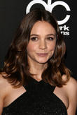 Carey Mulligan Gained Weight On Movie Role Diet
