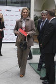 Princess Elena De Borbon