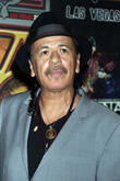 "Carlos Santana Says His Comments About Beyonce Were ""Taken Out Of Context"""
