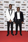 Krept And Konan, Stormzy, FKA Twigs The Big Winners At 2015 MOBO Awards