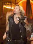 Vince Neil's Battery Trial Postponed