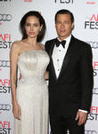 Angelina Jolie And Brad Pitt Move Family To London