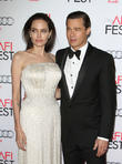 Brad And Angelina's Kids Are Learning Seven Languages
