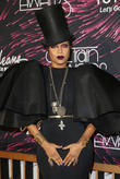 Erykah Badu Turning Stylist For New York Fashion Week Show