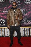 R. Kelly Leaves Live Interview After Controversial Questions Arise