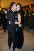 Mariella Ahrens and Sebastian Esser