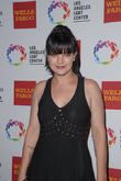'NCIS' Actress Pauley Perrette Describes Terrifying Near Death Experience After Attack By Homeless Man