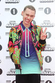 Olly Alexander and Years