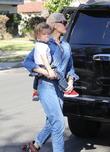 Gwen Stefani: 'I Didn't Say I Was Dating Blake Shelton'