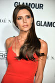 "Victoria Beckham Pens Letter To Her ""Struggling"" 18 Year Old Self"