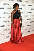 Viola Davis Details Sister's Childhood Sexual Assault