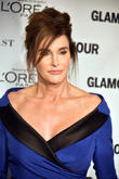 Caitlyn Jenner Sues Paparazzi For Contributing To Fatal Car Accident