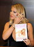 Khloe Kardashian Made Estranged Husband Promise To Stay Away From Brothels