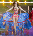 Kendall Jenner Hasn't Worked Out Since Victoria's Secret Show