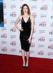 Karen Gillan Slams Critics Of 'Sexist' Jumanji Outfit