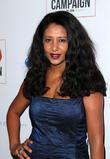 Gelila Assefa Puck