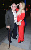 Ed Asner Can't Recall Life Moments For Memoir