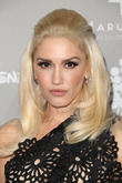 Will Gwen Stefani Be Spending Thanksgiving With Her New Man?