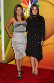 America Ferrera Mistaken For Gina Rodriguez After Golden Globes Gag