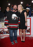 Kevin Smith Calls Out Internet Troll Who Harassed Daughter Harley Quinn Smith