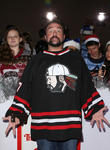 "Kevin Smith: ""Mallrats Sequel Will Be TV Series"""