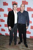 Matt Mcgrath and Steve Olsen