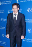 Ben Stiller To Narrate Madison Square Garden Documentary