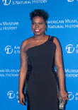 Leslie Jones' Live-Tweeting Of The Olympics Lands Her An Invitation To Rio