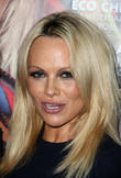 Pamela Anderson To Be Last Model To Pose Nude For Playboy