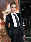 Amber Heard Was Secretly Arrested For Domestic Violence In 2009