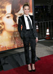 Amber Heard: 'Ballet Gave Me Claw Hands'