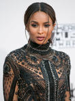 Ciara Postpones North American Tour