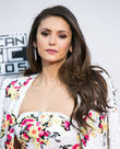 "Nina Dobrev ""In Talks"" With Sony To Star In 'Flatliners' Re-Make"