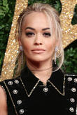 Rita Ora Pens Break-up Song About Calvin Harris