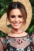Call Me Cheryl: Fernandez-Versini Surname Dropped As Cheryl Wants 'Clean Slate'