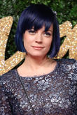 Lily Allen Has Recommended Divorce After Her Split