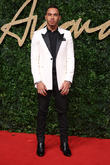 Lewis Hamilton Reveals His Musical Ambitions