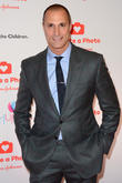 Former Antm Judge Nigel Barker Reveals Sexual Assault Trauma