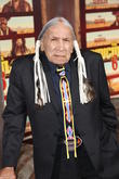 Netflix and Saginaw Grant