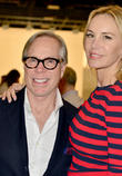 Gigi Hadid To Design Collection For Tommy Hilfiger