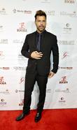 Ricky Martin Announces Las Vegas Residency