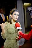 Eva Longoria Engaged, Planning Third Wedding