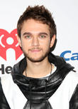 Dj Zedd Offers To Work With Kesha