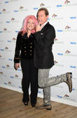 Cyndi Lauper Recruits Willie Nelson For New Album
