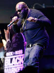 Rick Ross' Attorney Seeks Travel Permission For Caribbean Show