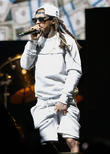 Lil Wayne Denies Impending Release Of Tha Carter V - Report