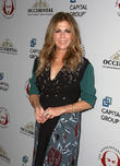Rita Wilson Sang Wedding Duet With Idol Carly Simon