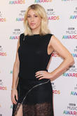 Ellie Goulding Brands Newspaper 'Dangerous' Over IV Drip Misquote